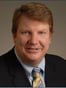 Chicago Construction / Development Lawyer Daniel J. Delaney
