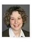 Chicago Tax Fraud / Tax Evasion Attorney Valarie Hays