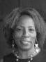Skokie Employment / Labor Attorney Rhonda Arlene Stuart