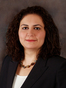 Illinois Tax Lawyer Rima D. Ports