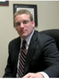 Chicago Landlord / Tenant Lawyer Kevin P. Mccarty