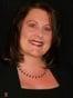 Karen Sue Coffey