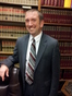 Chicago Insurance Law Lawyer Daniel Karl Fritz