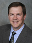 Fox Valley Construction / Development Lawyer Brian J. Hickey