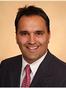 Rockford Workers' Compensation Lawyer Matthew Karl Krueger