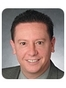 Chicago Health Care Lawyer Scott Patrick Downing
