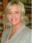 Hinsdale Workers' Compensation Lawyer Laura Childs