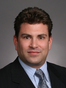 Illinois Financial Markets and Services Attorney Aaron Leonard Hammer