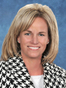 Pinedale Family Law Attorney Michelle Lynn Jorgensen