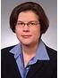 Atlanta Copyright Infringement Attorney Heather Nicole Schafer