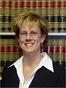 Attorney Debra D. Schafer