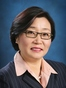 Park Ridge International Law Attorney Jae K. Choi-Kim