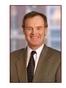 Chicago Debt / Lending Agreements Lawyer Michael J. Devine