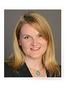 Elmwood Park Intellectual Property Law Attorney Kathryn S Devine