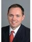 Robbins Employment / Labor Attorney Matthew John Daley