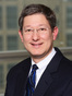 Illinois Tax Lawyer Kenneth Mark Bloom