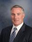 Ballwin Class Action Attorney Brian E. McGovern