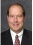 Lisle Real Estate Attorney Ronald Jeffrey Rapp