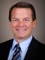 Illinois Trucking Accident Lawyer John M. Power