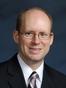 East Saint Louis Insurance Law Lawyer Ryan Jeffrey Gavin