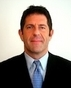 Cook County Corporate / Incorporation Lawyer David Michael Adler