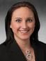 Evanston Civil Rights Attorney Alicia Marie Hawley
