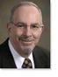 Wheaton Land Use / Zoning Attorney Bruce Lee Goldsmith