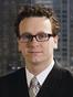Ann Arbor Litigation Lawyer Michael Patrick Mcbride