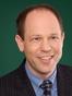 Chicago Power of Attorney Lawyer David Jason Feinberg