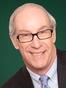 Chicago Banking Law Attorney James Barry Gottlieb