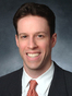 Illinois Health Care Lawyer Daniel Frederick Gottlieb