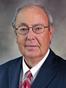 Alamo Heights Oil / Gas Attorney Calhoun Bobbitt
