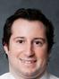 Chicago Commercial Real Estate Attorney Neil Michael Rosenbaum