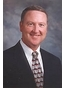Belleville Transportation Law Attorney James Edward Neville