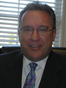 Joliet Personal Injury Lawyer David Anthony Kolb