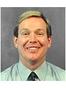 Chicago Estate Planning Attorney Alan C. Brown