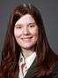 Clayton Employment / Labor Attorney Erin Elizabeth Williams