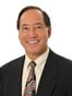 Tumwater Personal Injury Lawyer Harold D. Carr