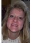Stephanie Soulsby Johnson