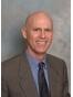 Aurora DUI / DWI Attorney Gary Victor Johnson