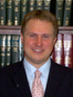 Chicago Personal Injury Lawyer Christopher James Johnson