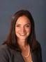 Chicago Ethics / Professional Responsibility Lawyer Sari Weissman Montgomery