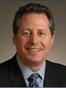 Cook County Securities / Investment Fraud Attorney David Allen Rubenstein