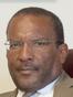 Calumet Park Criminal Defense Lawyer Robert Andrew Willis