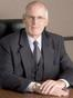 Chicago Marriage / Prenuptials Lawyer William P. White III