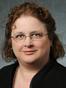 Chicago Antitrust / Trade Attorney Kathleen A. Rheintgen