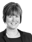 Clarendon Hills Commercial Real Estate Attorney Karen Ann White