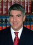 Springfield Business Attorney David Vance White
