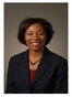 Chicago Banking Law Attorney Annette Canice Moore