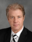 Mclean County Mediation Attorney Todd C. Miller
